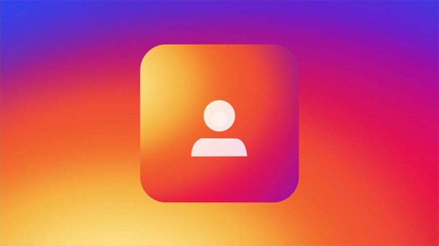 Instagram to Require Users to Provide Their Date of Birth