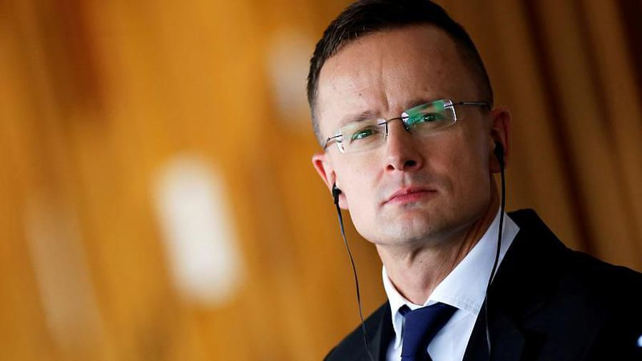 Hungary's economic figures 'prove' there is no systematic corruption