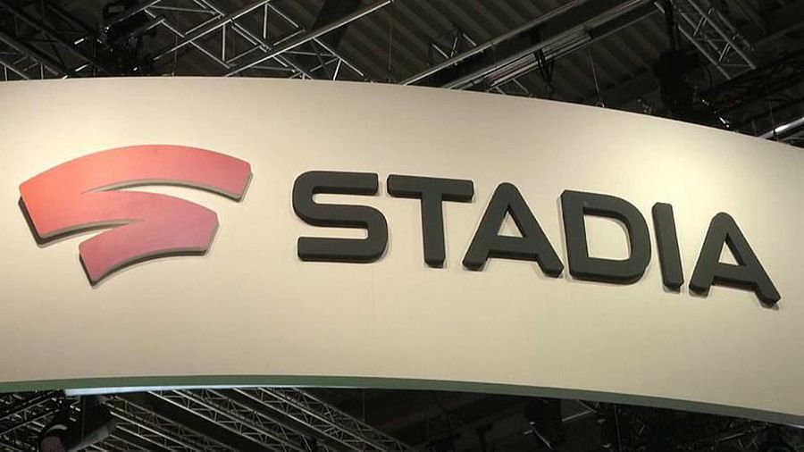 Google's Stadia launches to snags and praise