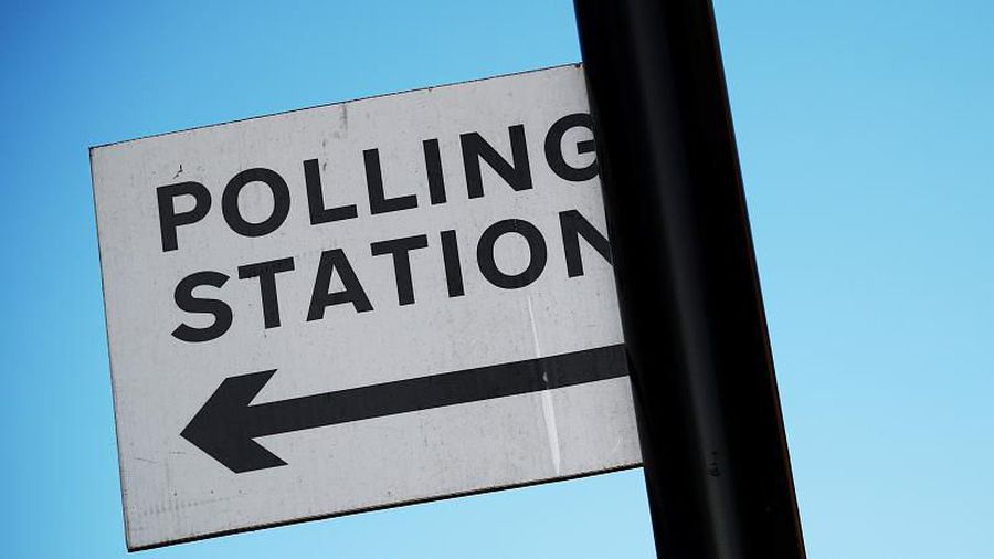 UK election 2019: How has it played out on social media?