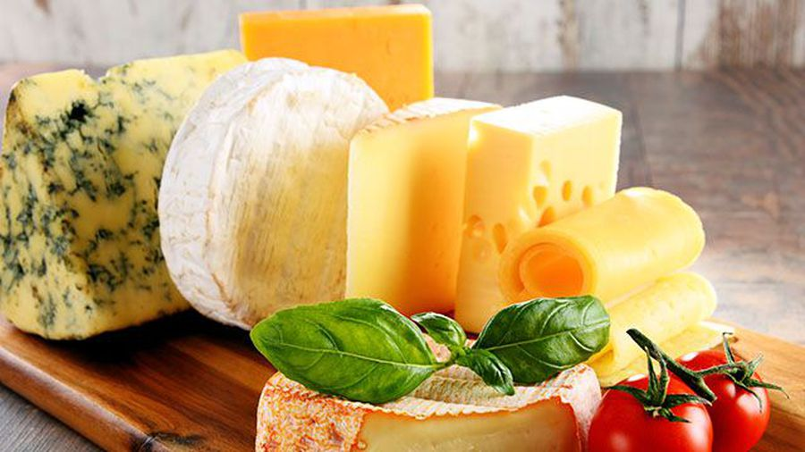 Bega Cheese says FY19 performance to be impacted by farm gate pricing pressure