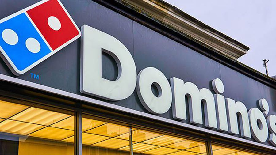 Domino's Pizza Enterprises addresses reports on legal action