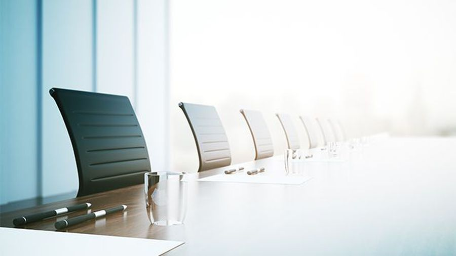 New Century Resources see new Chair and board changes