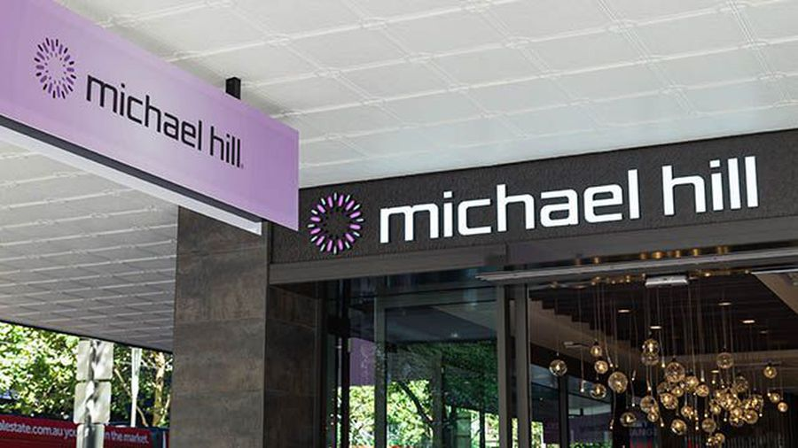 Michael Hill International see a 14% decline in underlying EBIT