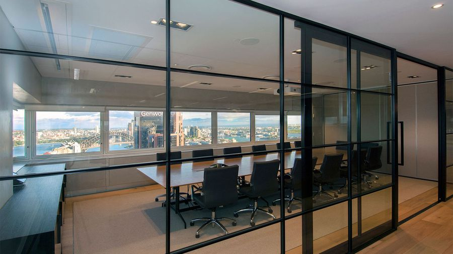 Centuria Metropolitan REIT buys A-grade offices in Sydney and Perth