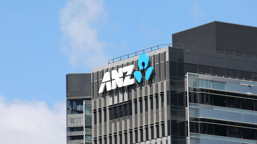 ANZ finalises sale of PNG Retail, Commercial and SME businesses to Kina Bank