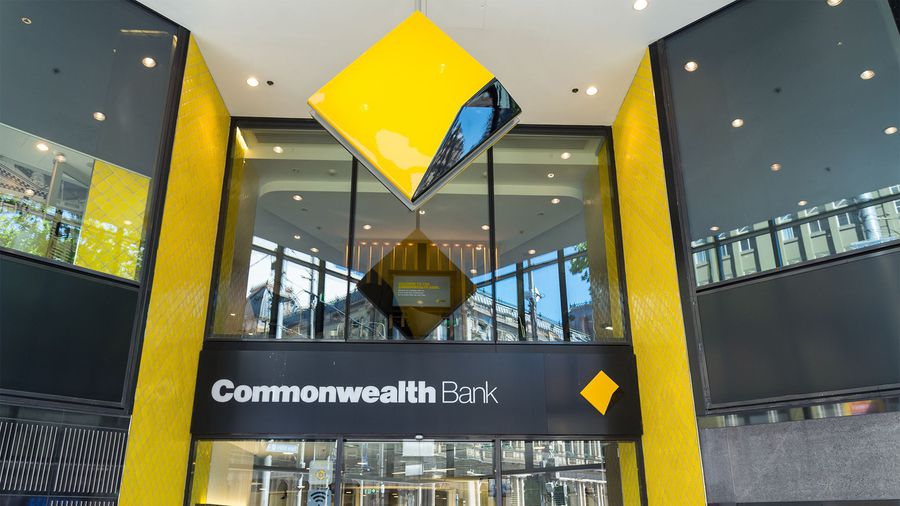 CBA issues $100 million worth of subordinated notes