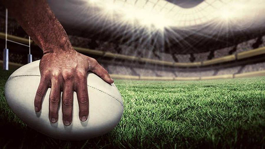 Sky Network Television (ASX:SKT) confirms broadcast deal with SANZAAR Rugby