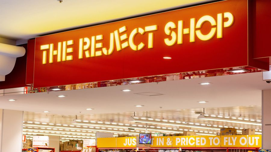 The Reject Shop (ASX:TRS) performance improves since the end of FY2019