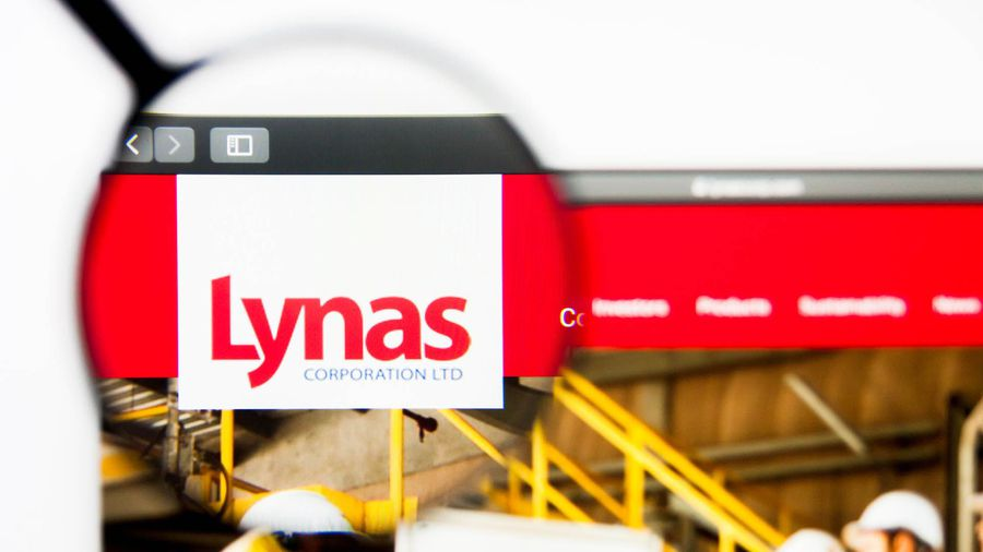 Lynas (ASX:LYC) fourth quarter results hit by US-China trade war