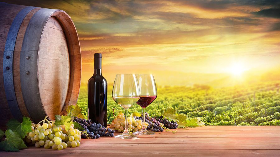 Treasury Wines (ASX:TWE) Chief Executive Michael Clarke to retire