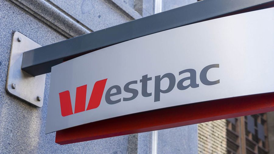 Westpac (ASX:WBC) 'truly sorry' over issues raised by AUSTRAC