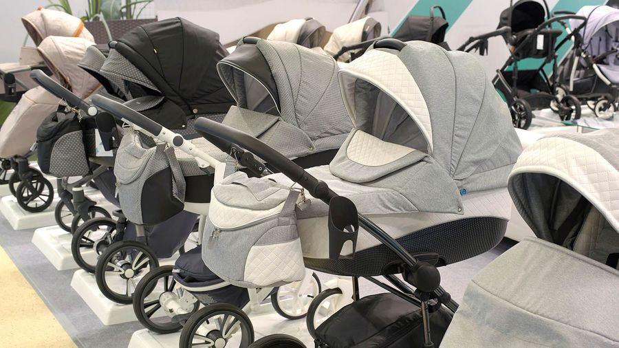 Baby Bunting (ASX:BBN) increase dividend