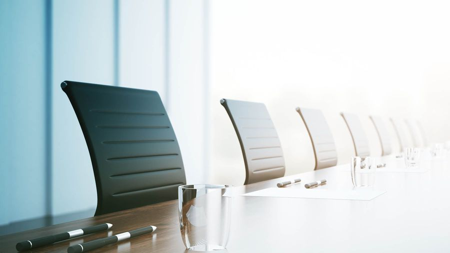 Scentre Group (ASX:SCG) sees Aliza knox step down from the board