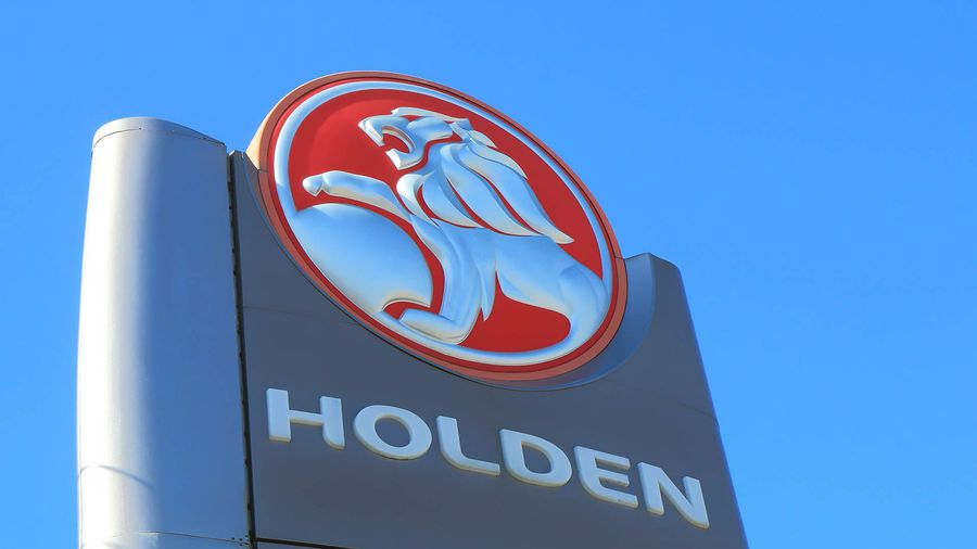 AP Eagers (ASX:APE) await further details on Holden wind down
