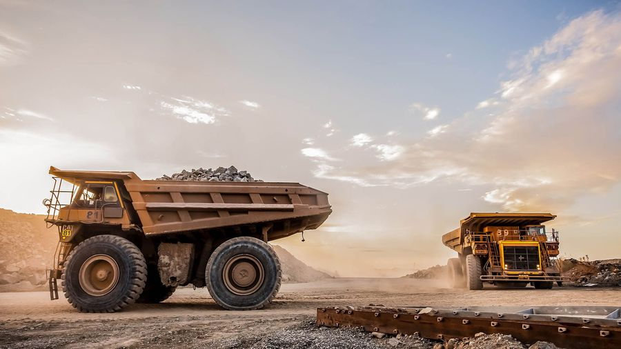Orocobre (ASX:ORE) see underlying net loss after tax of US$9.9 million