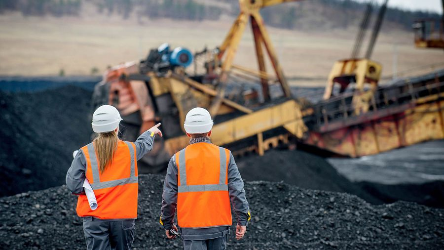 Yancoal (ASX:YAL) to acquire additional 10% stake in Moolarben