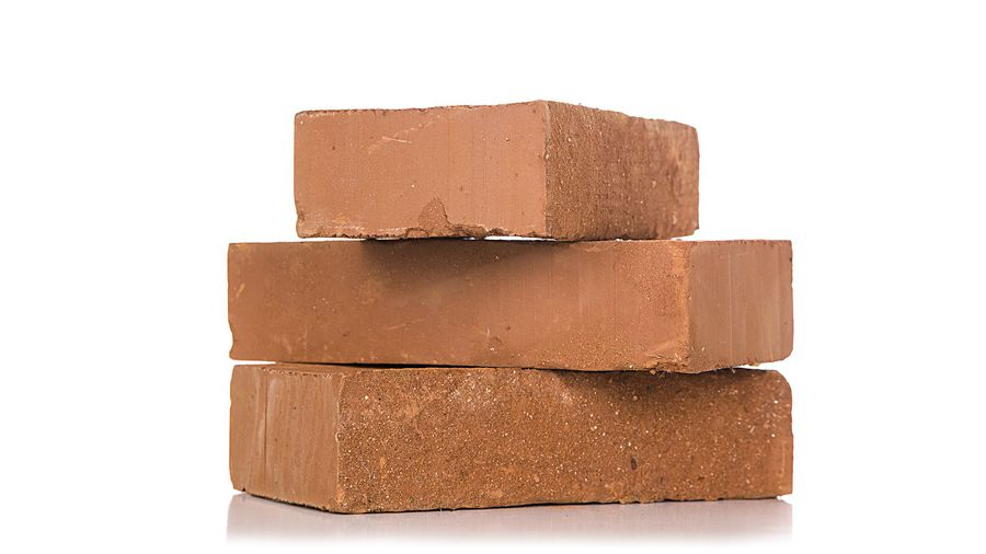 Brickworks (ASX:BKW) to reopen brick plants in Pennslyvania