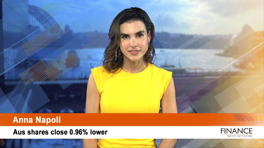 Aussie market kicks off the week on a high: Travel sector pushes higher on hopes of further governme