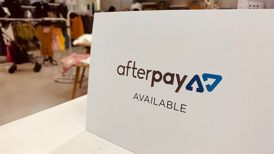 Afterpay (ASX:APT) completes institutional raising