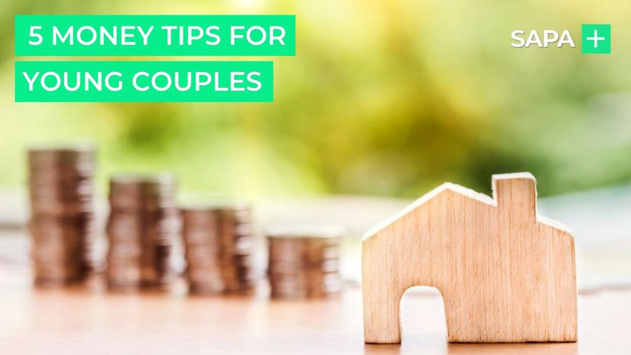 5 Money tips for young couples.mp4