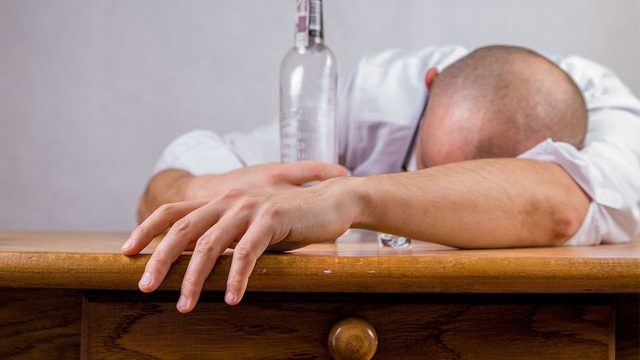 The Science Behind Hangovers: What Actually Causes Them?