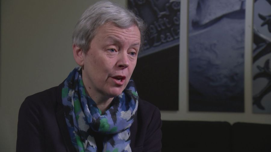 Greenwood: Universal Credit is driving people into poverty
