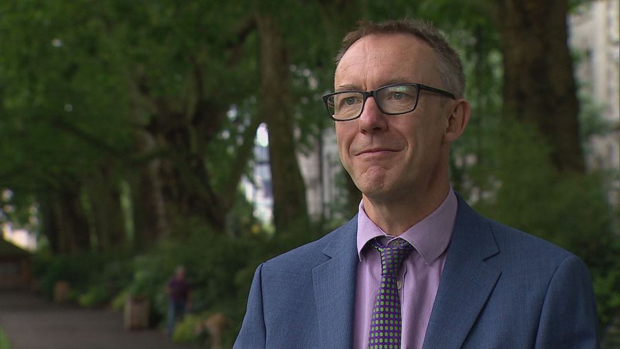 IFS: To a certain extent the government is 'powerless'