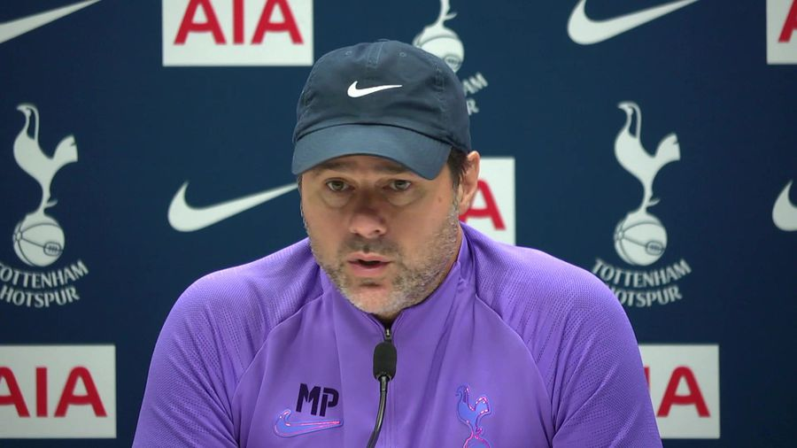 """Poch on var """"rules are rules"""""""