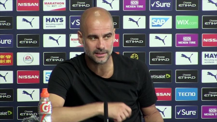 Football Daily - EPL Week 3 Preview