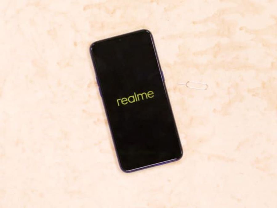 Realme C2 Unboxing And First Look - Price, Specifications, And More
