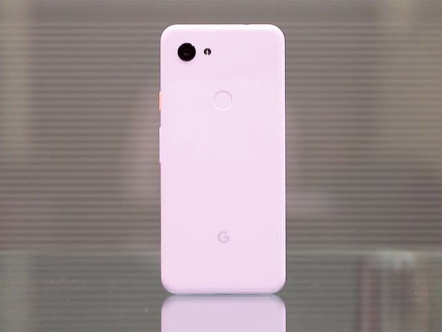 10 Reasons Why the Pixel 3a Isn't Really A Premium Phone