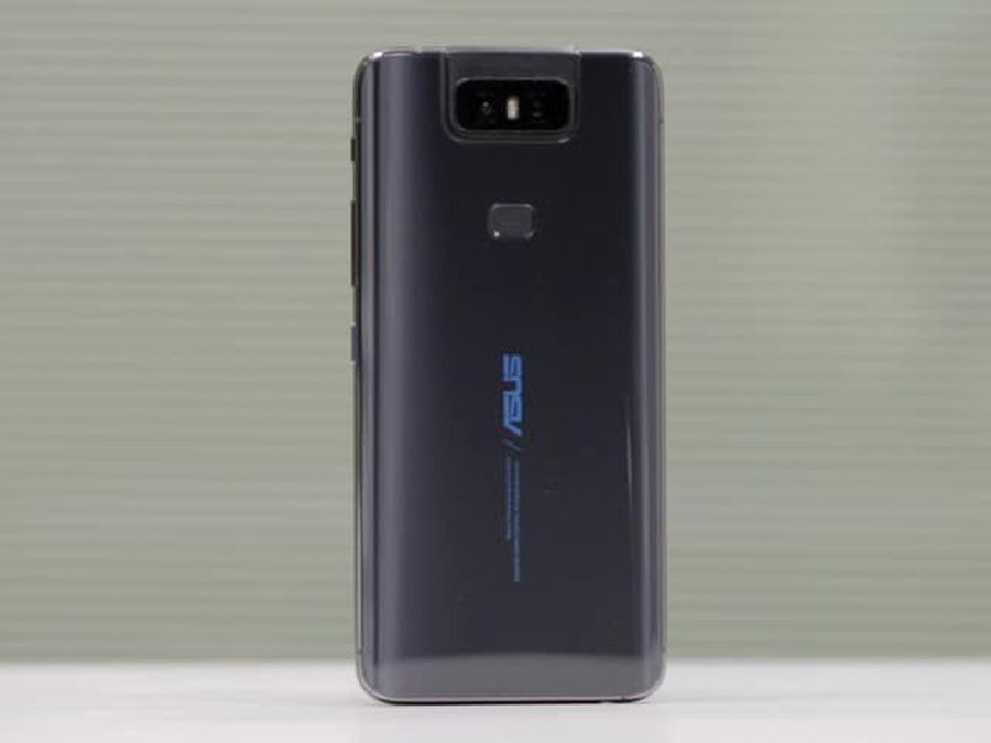 Asus 6Z Review - A Good All-Rounder, But Is It Better Than OnePlus 7?