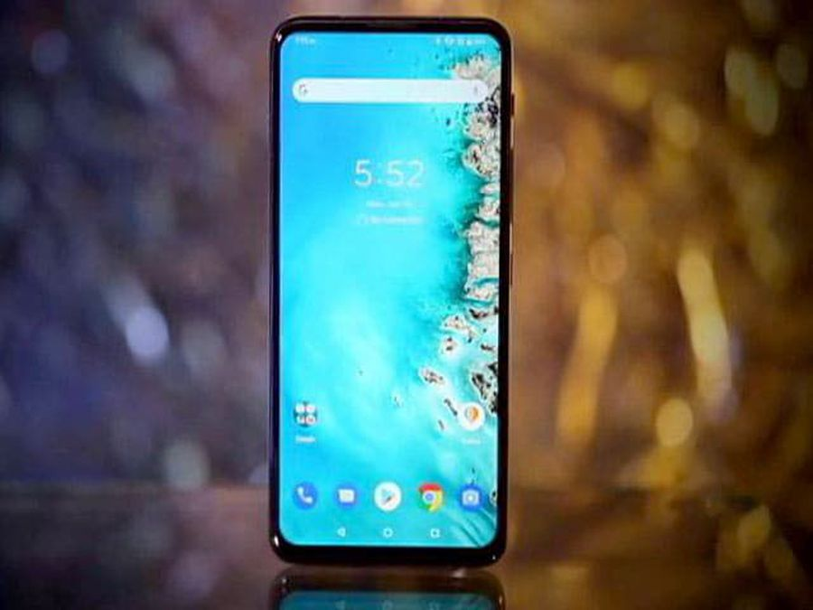 Reviews Of Asus 6Z, Honor 20 & Samsung M40