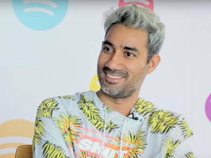 """Nucleya: """"The Worst Feedback I've Read About My Music Is..."""""""