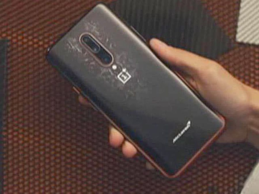 OnePlus 7T: Full Review