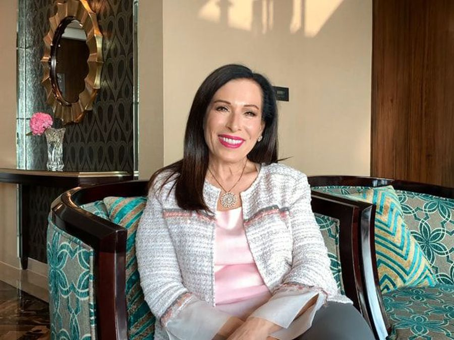 In Conversation With Paula Begoun, Beauty Entrepreneur And Bestselling Author