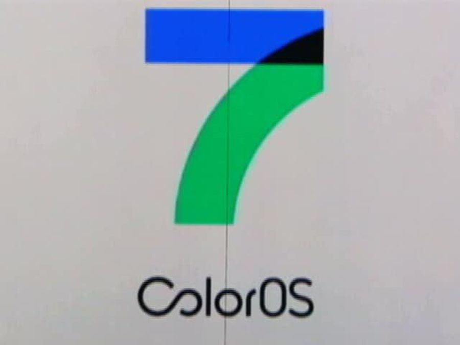 All About Oppo's ColorOS 7
