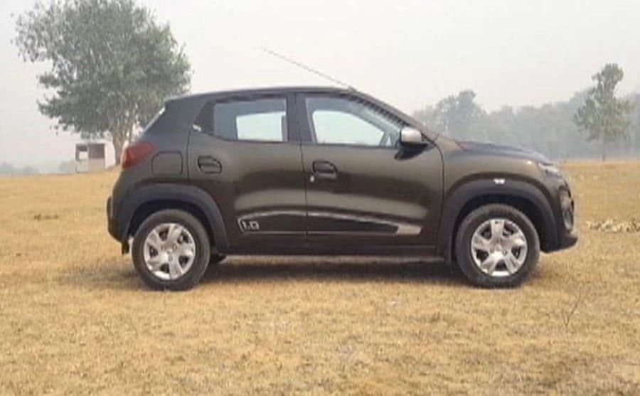 2019 Renault Kwid Review, EICMA Motorcycle Show