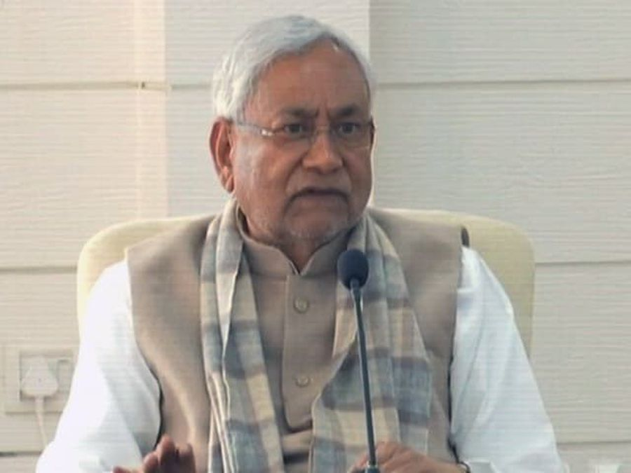 Nitish Kumar Criticised For Supporting Citizenship Bill, SBI And Other Top Stories
