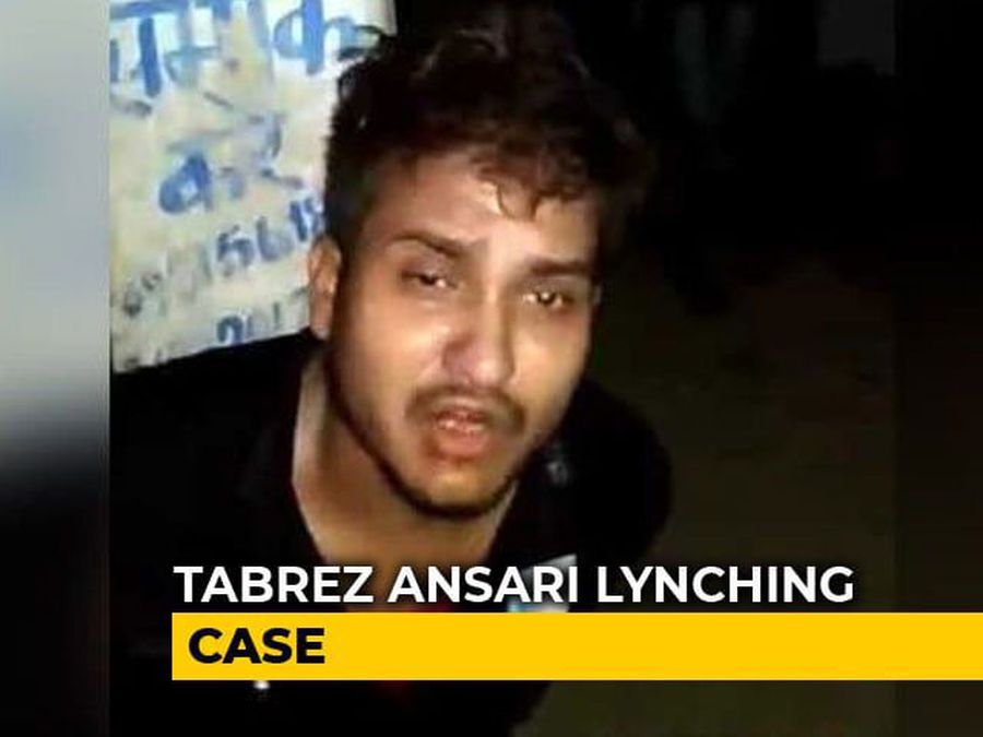 Tabrez Lyching: 6 Of 13 Accused Get Bail