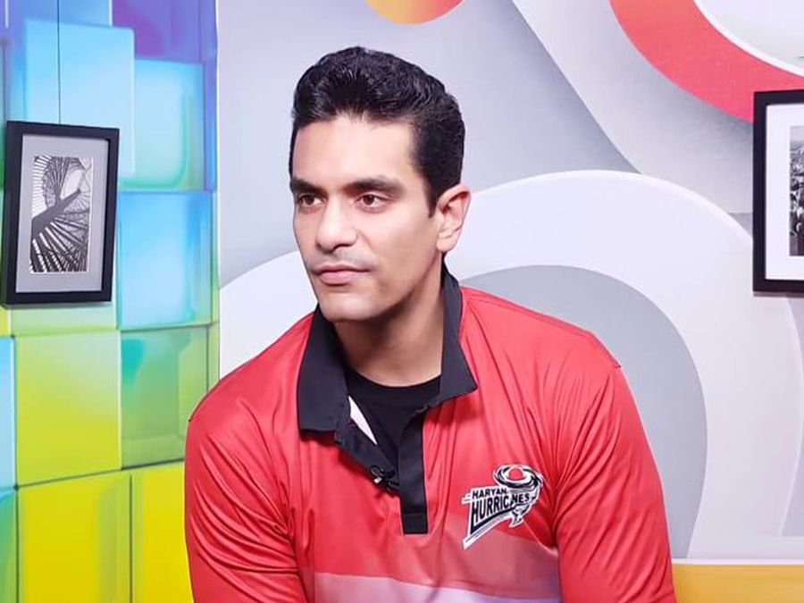 Would Have Never Cut My Hair If I Was Accepted As A Lead Actor: Angad Bedi