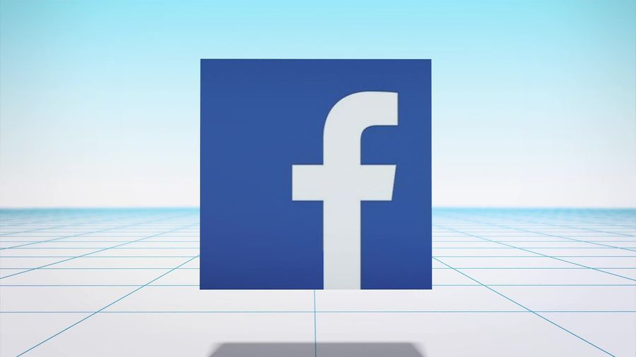 App developers had improper access to user data on Facebook