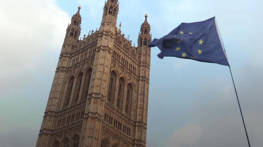 Will the UK leave the EU on October 31?