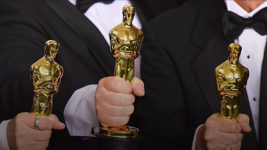 The Oscars: What you need to know