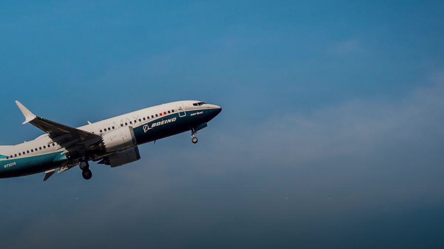 Will the Boeing 737 Max fly again?