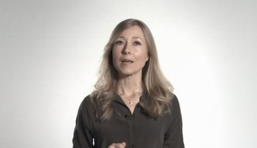 Author and journalist Sarah Smarsh on resisting 'bogus' labels that divide us
