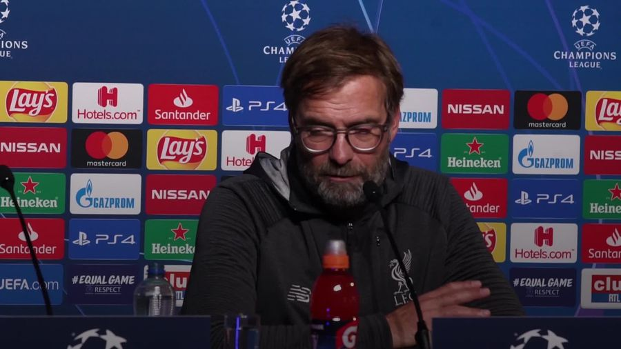 Liverpool praises Oxlade-Chamberlain after 4-1 win over Genk