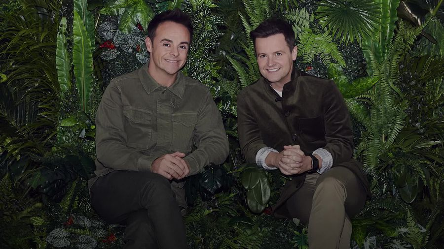 I'm A Celeb 2019: Who's going into the jungle?