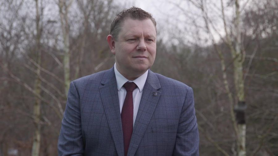 Police Federation chairman: Sajid Javid must deliver on pledges for policing
